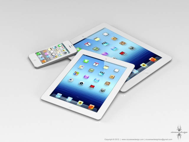 iPad-Mini-update-01-CiccareseDesign