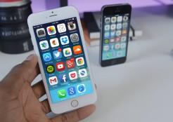 「iPhone 6はアジアに大きな影響を及ぼす」など